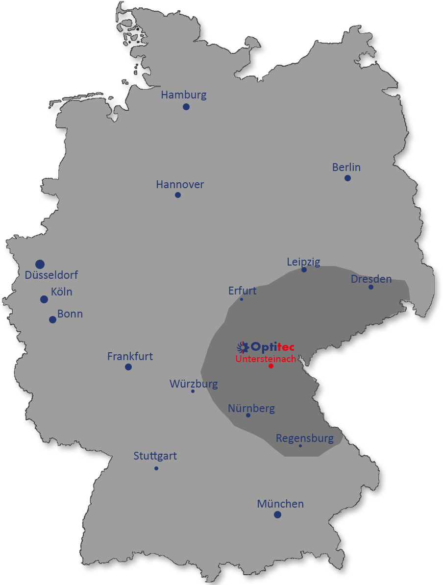 Deutschlandkarte_gebiet