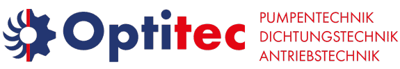 Logo-Optitec-stummer