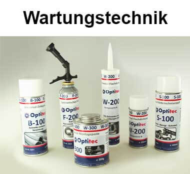 wartungstechnik-optitec
